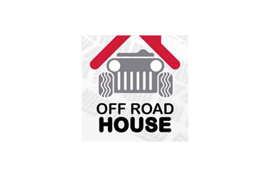 Main Sponsor: OffRoad House