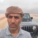 Abu Hilal