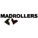 Madrollers