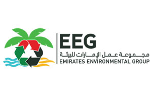 Emirates Environment Group